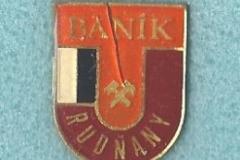 Banik_Rudnany_7