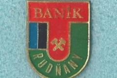 Banik_Rudnany_8