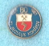 Buzoluk_Komaron__80_Years