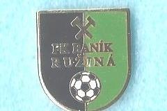 FK_Banik_Ruzina