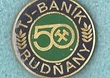 bamik_rudnany_12_50_years