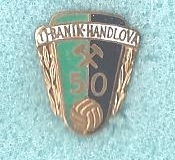 banik_handlova_1