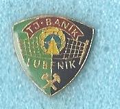 banik_lubenik_2