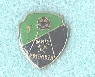 banik_previdza_5
