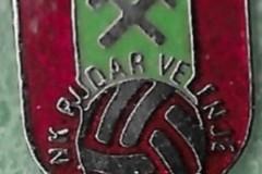 NK-Rudar-Velenje-2