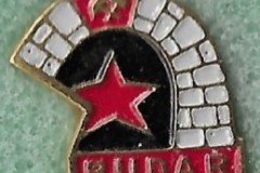 Rudar-Trbovlje-1