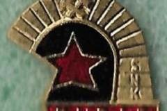 Rudar-Trbovlje-2