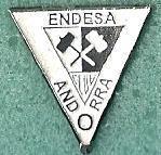 Endesa-Andorra-DE-Teruely-1