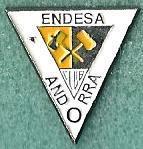 Endesa-Andorra-DE-Teruely-2
