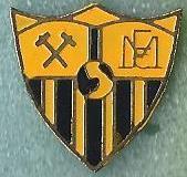 Minas-CF-Villanueva-LA-Serena