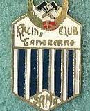 Racing-Club-Langreano