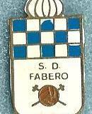 SD-Fabero