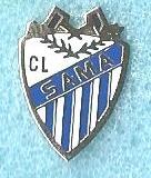 cd_sama