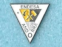 endesa_andorra_de_teruely_2