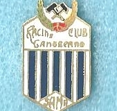 racing_club_langreano