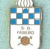 sd__fabero