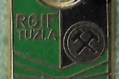RG-IF-Rudar-Tuzla