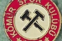 Komur-Spor
