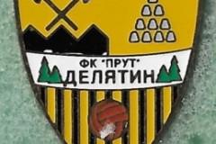 FK-Prut-Delyatin