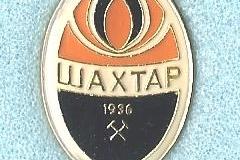 shakhtar_donetsk_2