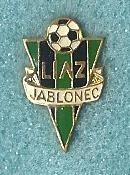 FK Jablonec 1