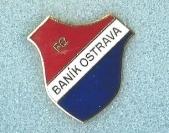 banik_ostrava