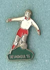 helmondia.55.__helmond_
