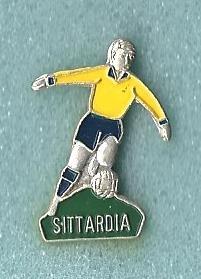 sittardia_sittard_