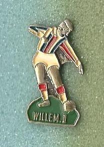 willem_II.___tilburg_