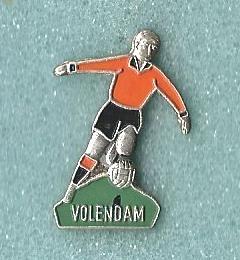 fc.volendam.__volendam_