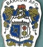 Barrow A.F.C. 1