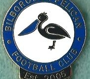 Bilborough Pelican