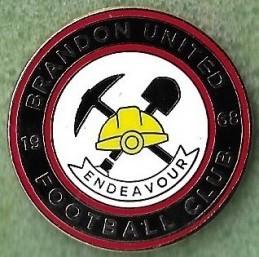 Brandon-United-