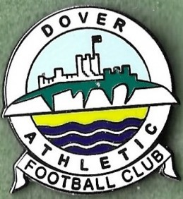 Dover-Athletic-