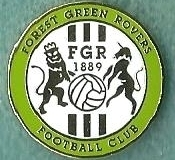 Forest-Green-Rovers-1