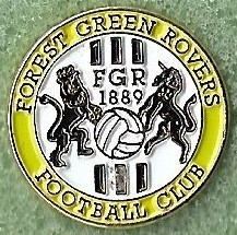 Forest-Green-Rovers-2
