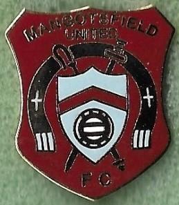 Mangotsfield-United-2