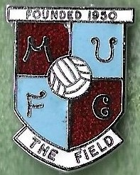 Mangotsfield-United-3