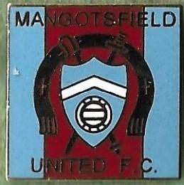 Mangotsfield-United-4
