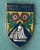 Morecambe-1