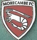 Morecambe-2