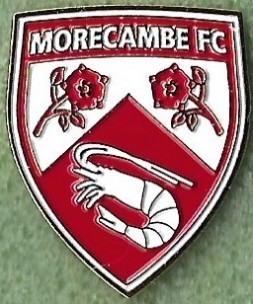 Morecambe-3