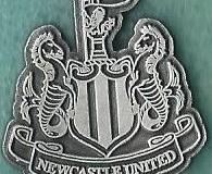 Newcastle United 2