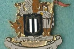Nnewcastle United Iceland Ssupporters Club 6