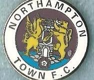 Northampton Town  1
