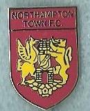 Northampton Town  2