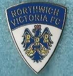 Northwich Victoria 1