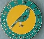 Norwich City 1