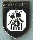 Notts County 2