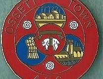 Ossett Town A.F.C.